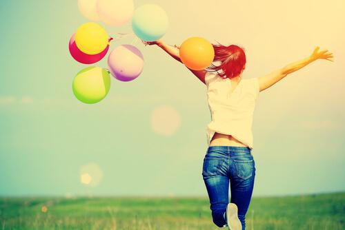la-felicidad