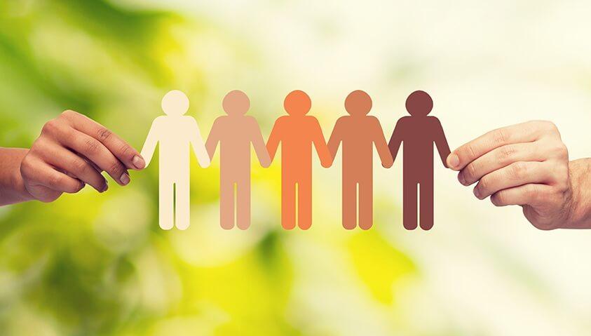 Qué es la tolerancia? | Los Valores